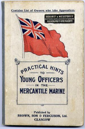 mercantile-marine.jpg